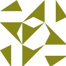 avatar of rusi-hilloowala