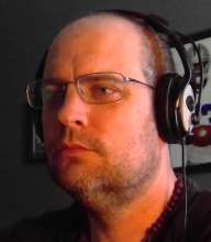 avatar of russmax