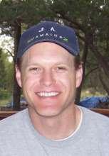 avatar of ryanmcintyremsn-com