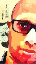 avatar of shishirs