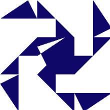 avatar of sbmteamlive-com