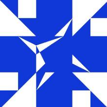 avatar of abdulsaithotmail-com