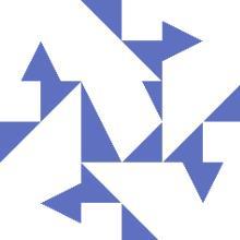 avatar of sql-server-isv