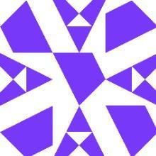 avatar of sqlpfeoutlook-com