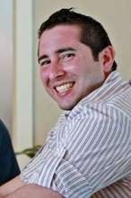 avatar of sql-by-edinson-medina