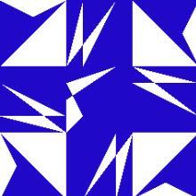avatar of chrschmi