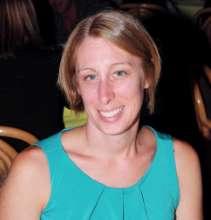 avatar of lisamgardnerlive-com