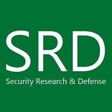 avatar of srd-blog-author