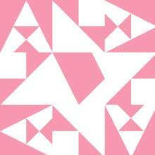 avatar of stb-china-blog