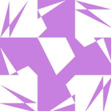 avatar of syedshanumcain