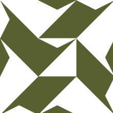 avatar of saisucyahoo-com