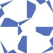 avatar of sachung