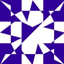 avatar of sam-ps-mak