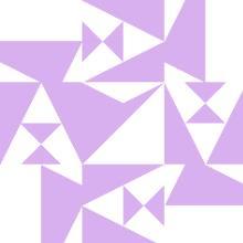 avatar of xuzhghotmail-com