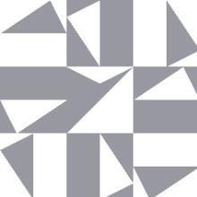 avatar of samesh_singhhotmail-com