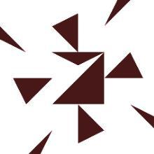 avatar of sandeke