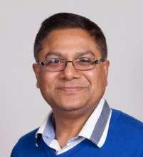 avatar of sanjai