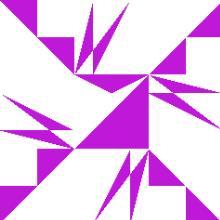 avatar of sanjivginhyd