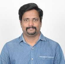 Interview with a Wiki Ninja and .NET Developer - Santhakumar Munuswamy