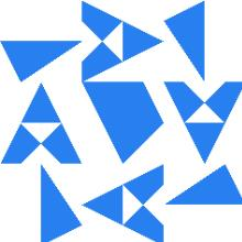 avatar of sarahbroadbent22