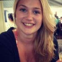 avatar of sarah-hickshotmail-co-uk