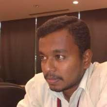 avatar of sathyanarrayanans