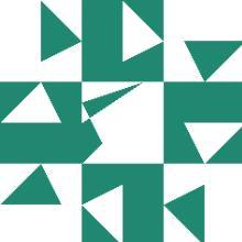avatar of satish_lalam