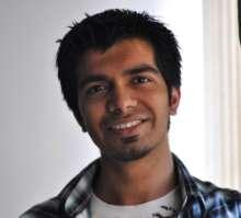 avatar of saurabh-khatri04gmail-com