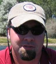 avatar of imschnoodhotmail-com