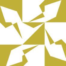 avatar of sqlscott