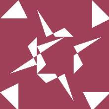avatar of scotthuddleston