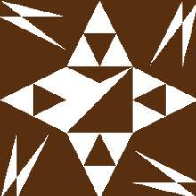 avatar of sslarson