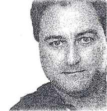 avatar of sgerlinger