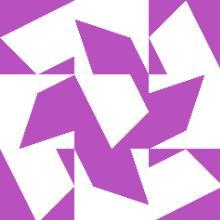 avatar of sean913191319