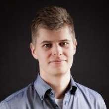 avatar of kraaijenzankgmail-com