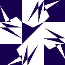 avatar of skutzkehotmail-com