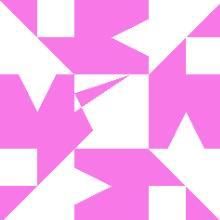 avatar of sekou-page