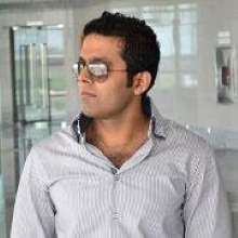 avatar of shahidaziz400hotmail-co-uk