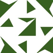avatar of aadsso-1live-com00037ffeaea7bc21