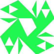 avatar of sharepoint-developer-support