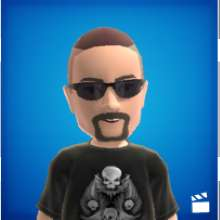 avatar of mbambrickhotmail-com