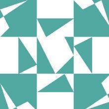 avatar of shashi-aughotmail-com