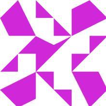 avatar of sim-nw64