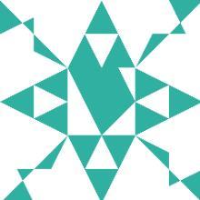 avatar of mspp_shinnihotmail-com