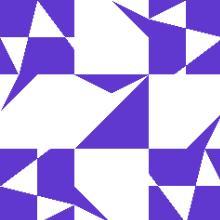 avatar of wang_qingyuehotmail-com