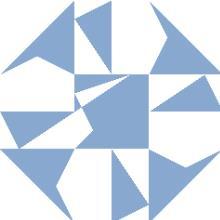 avatar of snakaga