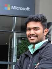 avatar of shreyas903