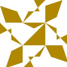 avatar of si-may