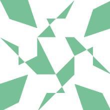 avatar of sidharthaghotmail-com