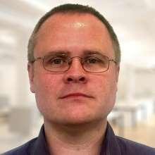 avatar of simonhu